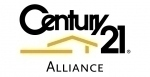 CENTURY 21 Alliance