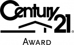 CENTURY 21 Award