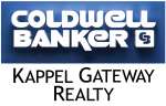 Gateway Realty