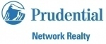 Prudential Network Realty