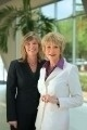Linda Sherrer &amp; Christy Budnick