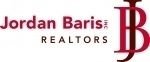 Jordan Baris, Inc. Realtors