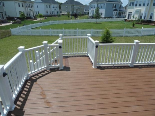 7 Simple Tips for Superior Deck Design and Safety