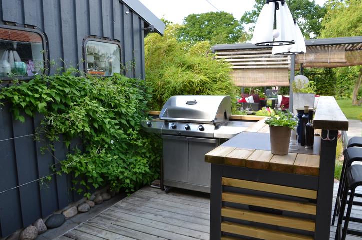 create your own outdoor kitchen craig whitlock realtor