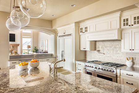 Kitchen Design Trends 2016 15 kitchen design trends we'll see in 2016 kinlin grover real estate