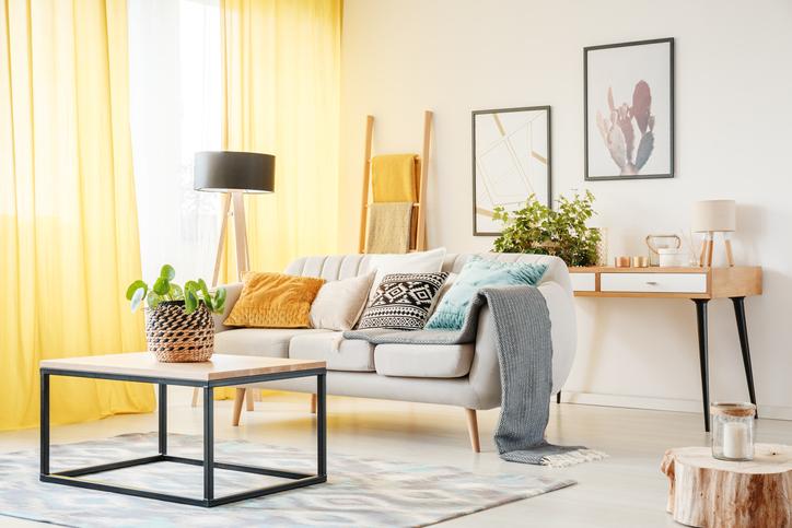 2019 S Hottest Home Decor Joseph E Mottola Multiple Listing