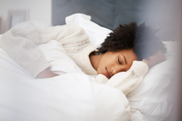 critique of the prevalence of sleep American journal of respiratory and critical care medicine publishes the most innovative science and highest quality reviews, practice guidelines, and statements in the pulmonary, critical care, and sleep-related fields.