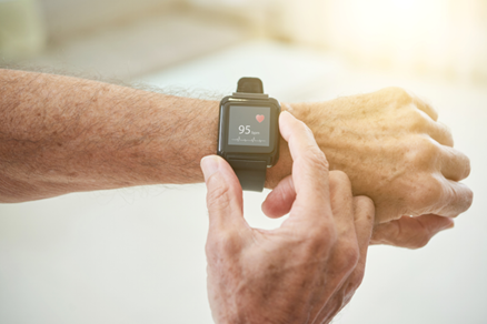 7 Senior Technologies Your Parents Need at Home