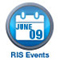 RIS Events